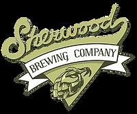 Sherwood Brewing Company - a Kenwood Elementary School HUG-PTO Supporter