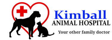 Kimbal Animal Hospital: Veteriarians in Clawson - a Kenwood Elementary School HUG-PTO Supporter