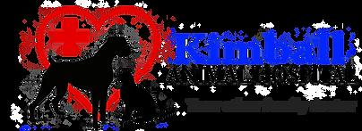 Kimball Animal Hopsital - Clawson Vet