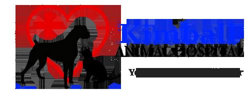 Kimball Animal Hospital: Kenwood Kids Community Sponsor
