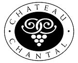 Chateau Chantal - a Kenwood Elementary HUG-PTO Supporter