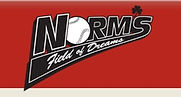 Norm's Field of Dreams - a Kenwood Elementary School HUG-PTO Supporter