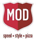 MOD Pizza - a Kenwood Elementary School HUG-PTO Supporter