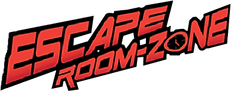 Escape Room Zone / Madison Heights - a Kenwood Elementary HUG-PTO Supporter