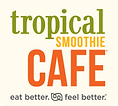 Tropical Smoothie - Clawson -- Kenwood Elementary School HUG-PTO Supporter