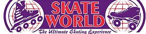 Skate World - a Kenwood Elementary School HUG-PTO Supporter