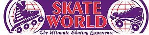 Skate World of Troy - Kenwood Elementary School HUG-PTO Supporter