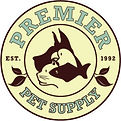 Premier Pet Supply - a Kenwood Elementary HUG-PTO Supporter