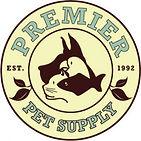 Premier Pet Supply - a Kenwood Elementary School HUG-PTO Supporter