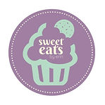 Sweet Eats by Erin - a Kenwood Elementary School HUG-PTO Supporter