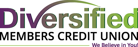Diversified Members Credit Union Clawson Michigan - Kenwood Elementary School HUG-PTO Supporter