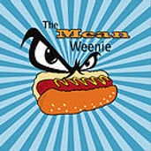 The Mean Weenie Logo.jpg