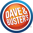 Dave & Buster's Utica - a Kenwood Elementary HUG-PTO Supporter
