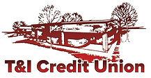 T&I Credit Union - Main Street, Clawson