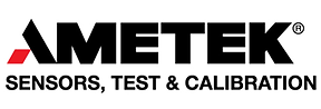 Ametek Sensors, Test & Calibration - 2017 Kenwood HUG-PTO Fall Festival Sponsor