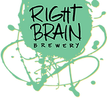 Right Brain Brewery Traverse City - a Kenwood Elementary School HUG-PTO Supporter