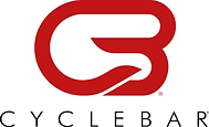 CycleBar Troy - a Kenwood Elementary School HUG-PTO Supporter
