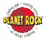 Planet Rock - a Kenwood Elementary School HUG-PTO Supporter