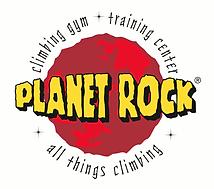 Planet Rock Climbing Gym - Kenwood Elementary School HUG-PTO Supporter