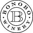 Bonobo Winery - a Kenwood Elementary School HUG-PTO Supporter