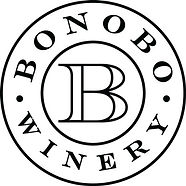 Bonobo Winery Traverse City - a Kenwood Elementary School HUG-PTO Supporter
