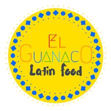El Guanaco / Troy - a Kenwood Elementary HUG-PTO Supporter