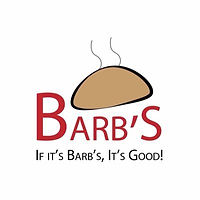 Barb's Pasties and Pizza - a Kenwood Elementary School HUG-PTO Supporter