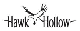 Hawk Hollow Golf Course - a Kenwood Elementary School HUG-PTO Supporter
