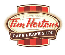 tim hortons cafe and bake shop clawson mi - kenwood elementey hug-pto supporter