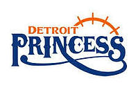 Detroit Princess Riverboat - a Kenwood Elementary School HUG-PTO Supporter