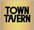 Town Tavern - Kenwood Elementary School HUG-PTO Supporter