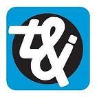 T&I Credit Union - 2017 Kenwood HUG-PTO Fall Festival Sponsor