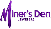 Miner's Den Jewelers - Royal Oak / Kenwood Elementary Supporter