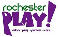 Rochester Play - a Kenwood Elementary School HUG-PTO Supporter