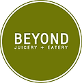 Beyond Juicery - a Kenwood Elementary School HUG-PTO Supporter