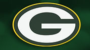 Green Bay Packers - a Kenwood Elementary HUG-PTO Supporter