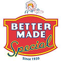 Better Made Snack Food - a Kenwood Elementary School HUG-PTO Supporter