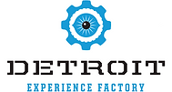Detroit Experience Factory - a Kenwood Elementary School HUG-PTO Supporter