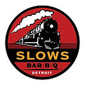 Slows BBQ - a Kenwood Elementary HUG-PTO Supporter