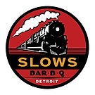 Slows Bar-B-Q - a Kenwood Elementary School HUG-PTO Supporter