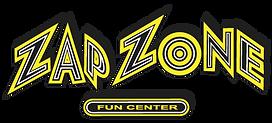 Zap Zone - Utica/Sterling Heights -- Kenwood Elementary School HUG-PTO Supporter