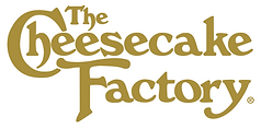 The Cheesecake Factory - a Kenwood Elementary School HUG-PTO Supporter