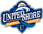 United Shore Professional Baseball League - Utica Unicorns -- Kenwood Elementary School HUG-PTO Supporter