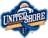 United Shore Professional Baseball League - a Kenwood Elementary School Supporter