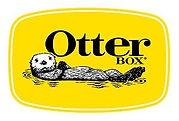 Otter Box - Kenwood Elementary School HUG-PTO Supporter