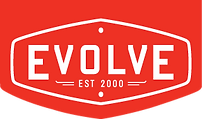 The Evolve Group - Clawson / Kenwood Elementary Supporter