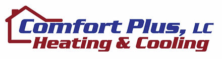 Comort Plus, LC Heating & Cooling - a Kewood Elementary School HUG-PTO Supporter