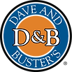 Dave and Buster's - Kenwood Elementary Kids Supporter