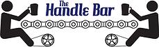 The Handle Bar Detroit - a Kenwood Elementary School HUG-PTO Supporter