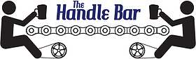 The Handle Bar / Detroit's Original Pedal Pub - a Kenwood Elementary HUG-PTO Supporter